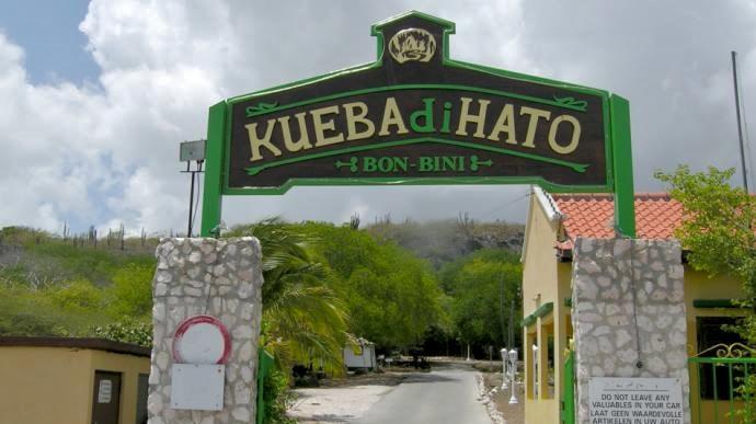 Hato-Hhle